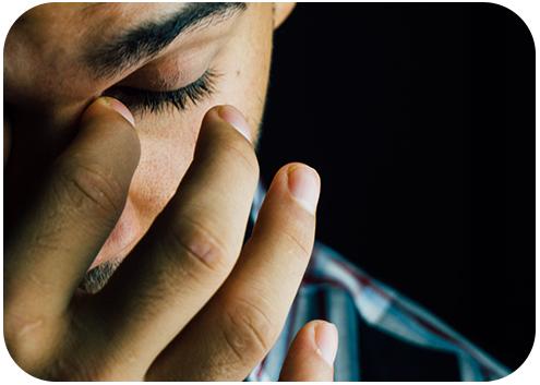 Pourquoi MySommeil : les troubles du sommeil