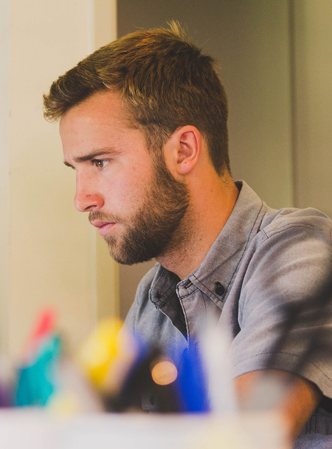 Formation Sommeil et Travail : Comment Gérer Fatigue, Stress