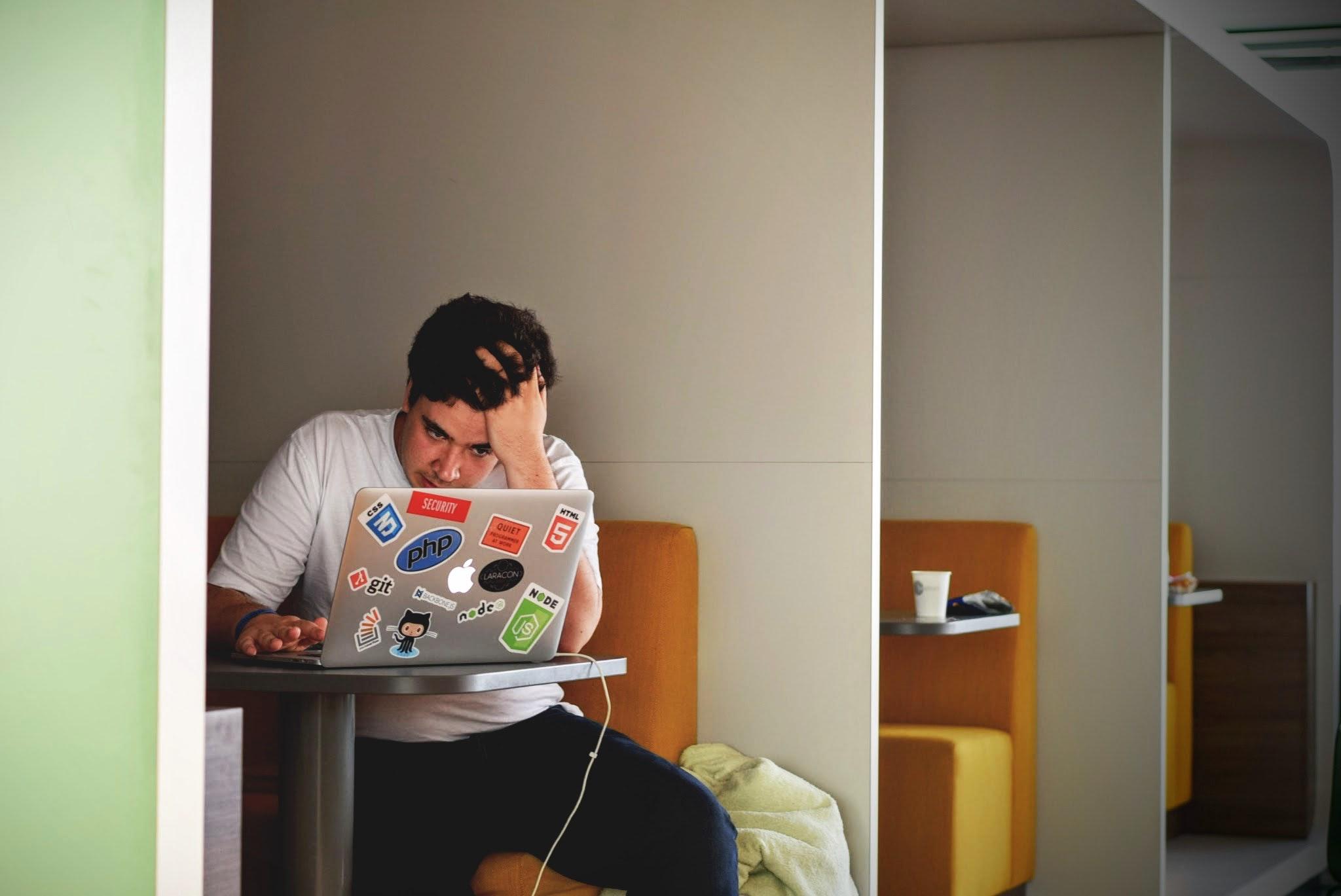 Formation Sommeil, Stress et Prévention des risques psychosociaux