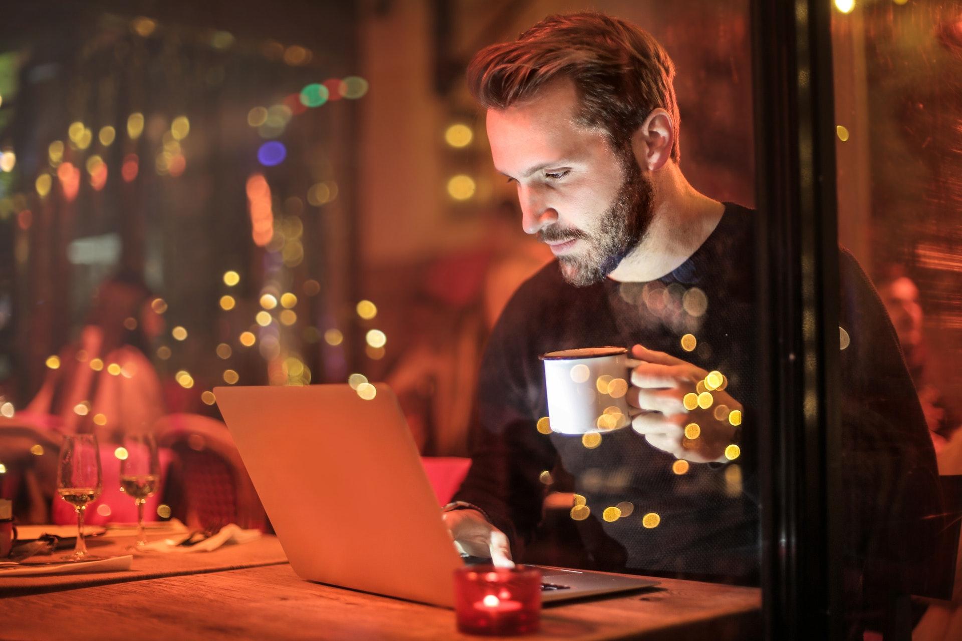 MySommeil, Plan de prévention sur la Pénibilité du travail de nuit et du travail posté