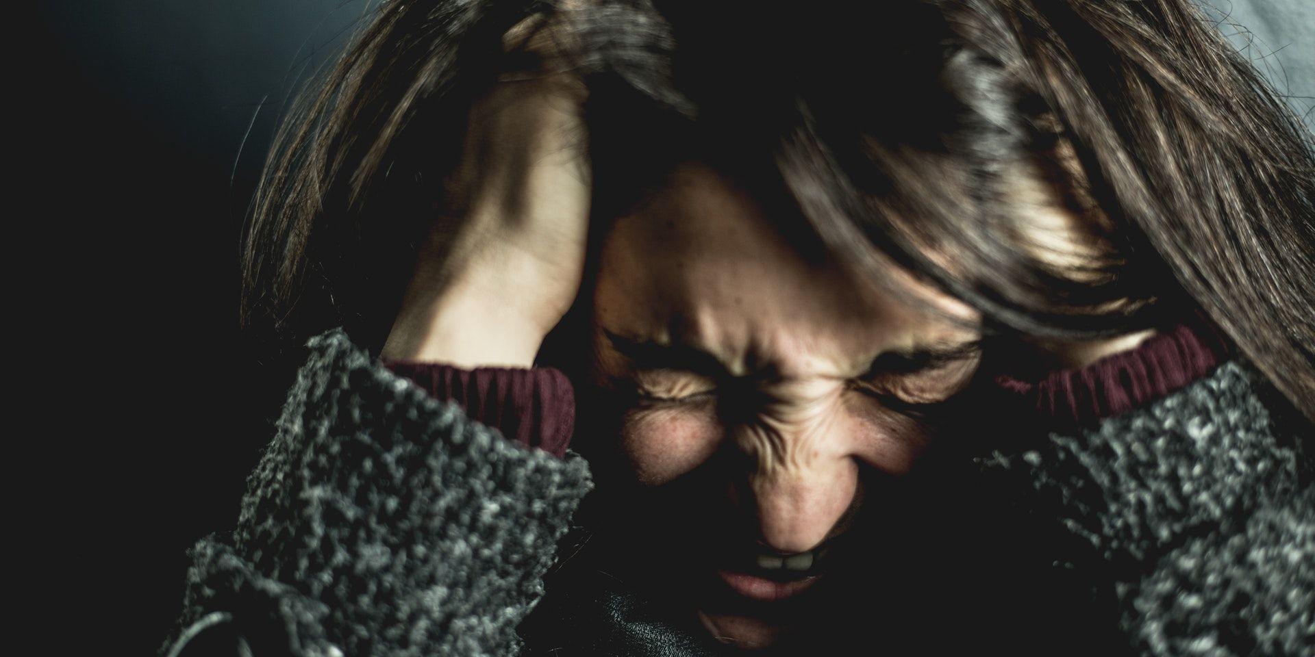 Article : Risques pyschosociaux et troubles du sommeil