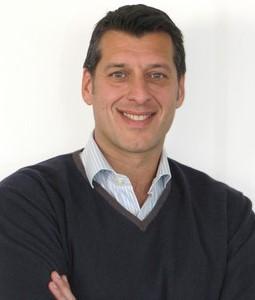 Anthony DUBROC Président DBVM