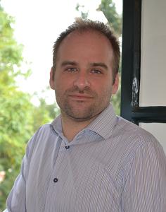 Charles de la Personne Directeur MySommeil Docteur en pharmacie DIU le sommeil et sa pathologie