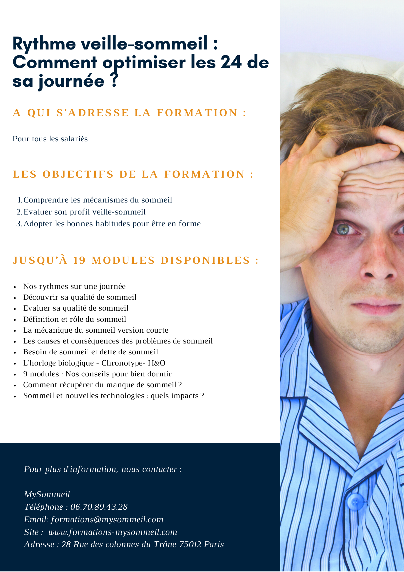 communication-e-learning-MySommeil