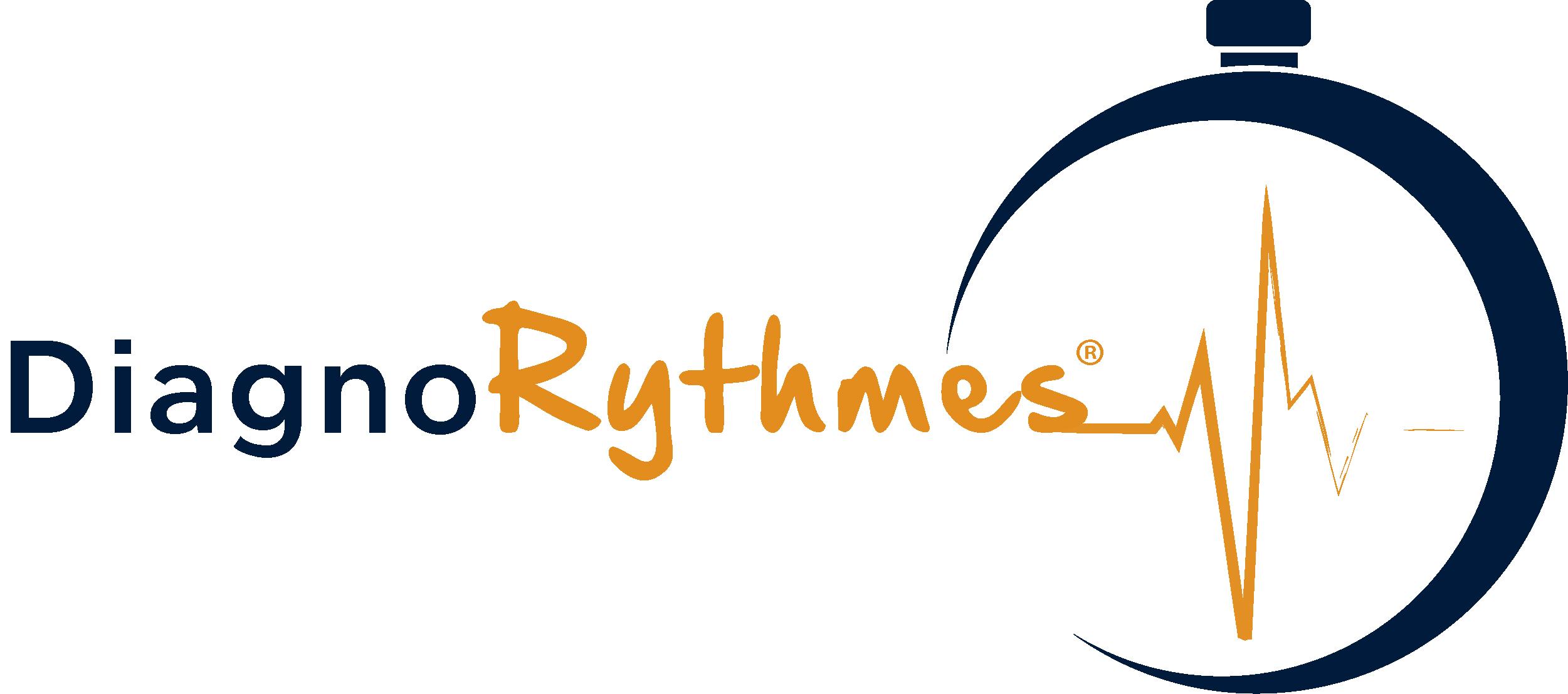 Diagnostiques Rythmes Veille sommeil
