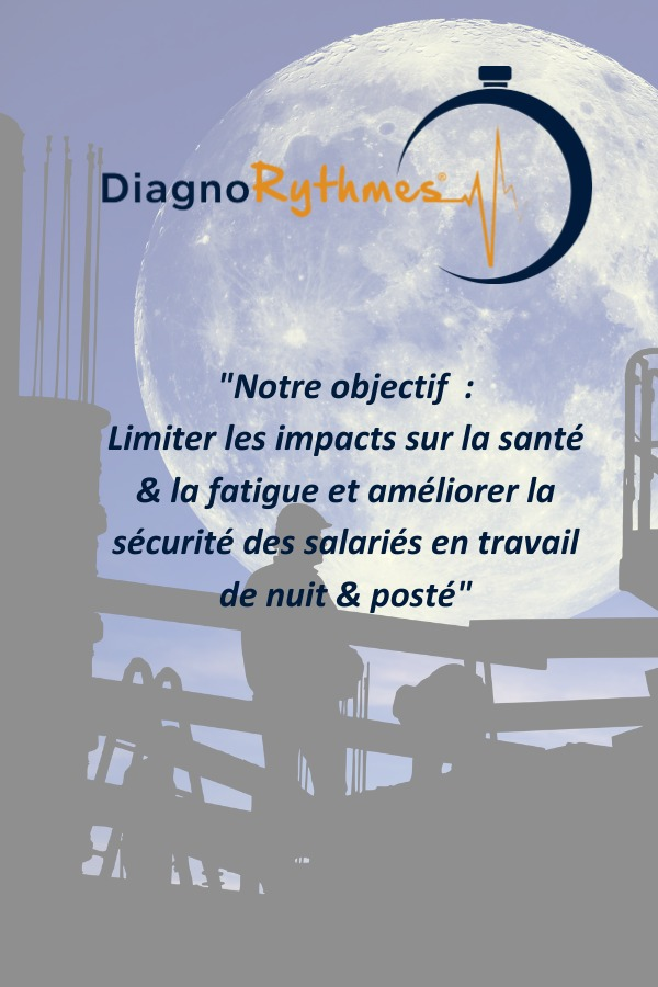 Image-DiagnoRythmes