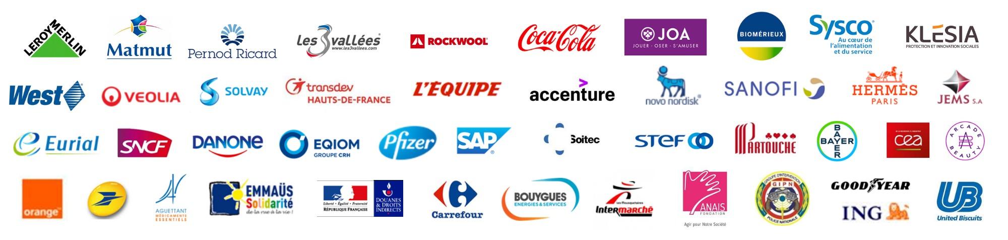 Logo-entrerprises-clients-MySommeil-2021